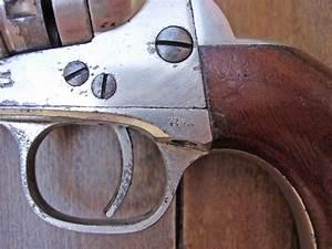 O Ring Conversion Chart Colt Model 1862 Pocket Conversion