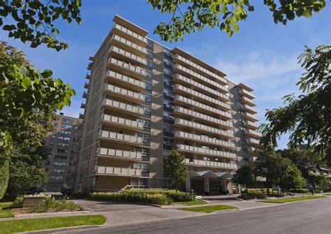Toronto Rental Listings Page 1