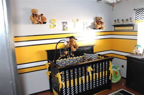 Best Images About Steelers Bathroom On Pinterest