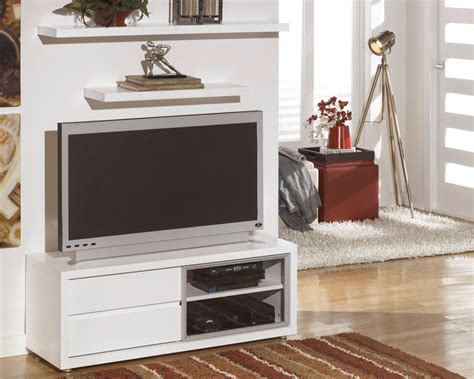 entertainment units rent to own furniture