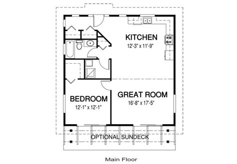 30x30 2 bedroom floor plans 30x30 floor plan live work traditional