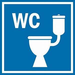 Toilette Chimique Pour Maison : wc chimique pour maison 3 d233boucher ses wc avec un ~ Premium-room.com Idées de Décoration