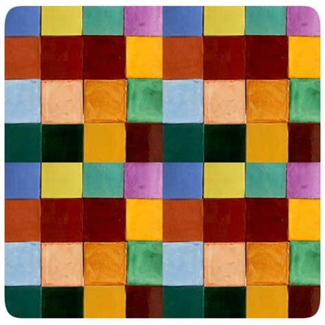 kitchen backsplash tiles pictures solid color tiles