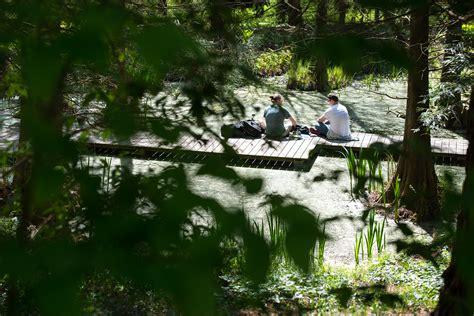 Botanischer Garten Bochum by Botanischer Garten Rub