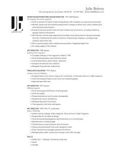 Usajobs Resume Exle by Production Line Worker Resume Exles Creative Resume