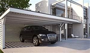 Baugenehmigung Carport Bayern : carport bauen mit carport ~ Articles-book.com Haus und Dekorationen