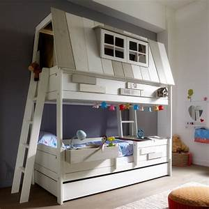 Kinderzimmer Für Zwillinge : die top 11 kinderzimmer f r zwillinge ~ Markanthonyermac.com Haus und Dekorationen