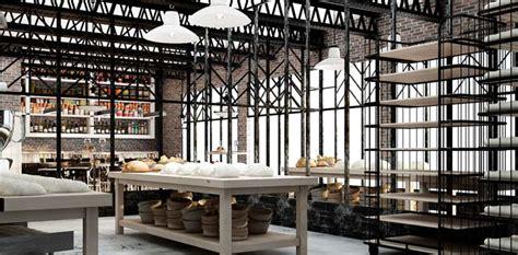backsplash ideas for kitchen diseño de praktik bakery el hotel de barcelona que huele