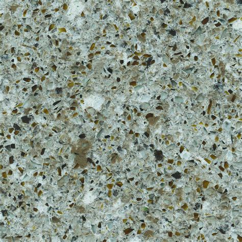 Patio Materials Home Depot by Shop Eco By Cosentino Forest Snow Quartz Kitchen