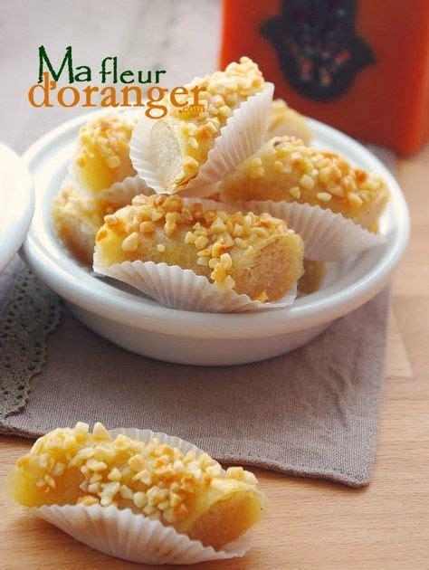 cuisine marocaine gateaux 25 best ideas about gateaux marocain on