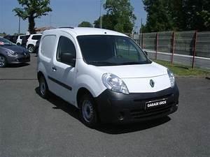 Garage Opel Limoges : garage limoges voiture occasion ~ Gottalentnigeria.com Avis de Voitures