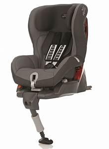 Britax Römer Safefix Plus : britax r mer child car seat safefix plus 2015 stone grey ~ Jslefanu.com Haus und Dekorationen