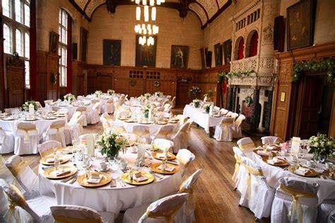 weddings  civil partnerships  oxford town hall