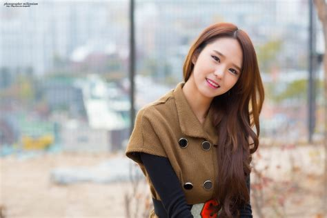 Lee Soo Kyung Nude List Of South Korean Actresses Wikipedia