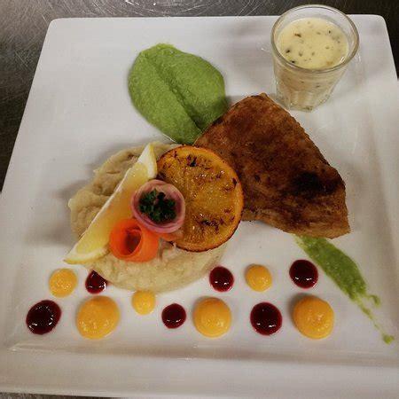 Le Comptoir Restaurant Grenoble by Le Grand Comptoir Grenoble Restaurant Avis Num 233 Ro De