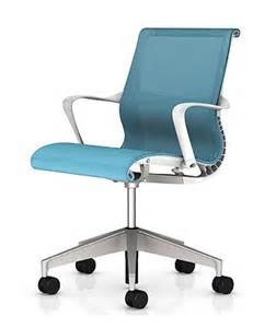 prb office chairs the herman miller setu chair