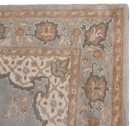 wool area rugs 15 inspirations of wool area rugs 8 215 10