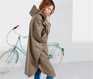 Regenponcho Fahrrad Damen : regenponcho online bestellen bei tchibo 334503 ~ Watch28wear.com Haus und Dekorationen