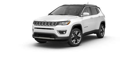 2017 jeep compass latitude black jeep compass car e noleggio a lungo termine partner