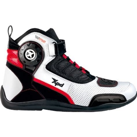 sport motorcycle shoes check price spidi x ultra men 39 s shoes sports bike racing
