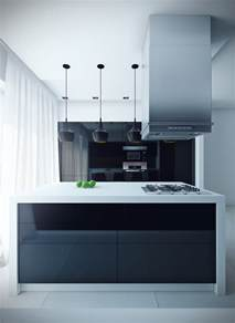 modern island kitchen designs 12 modern eat in kitchen designs