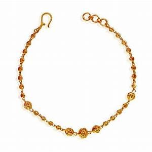 22 Karat Gold Wert Berechnen : 22 karat gold ladies bracelet ajbr62218 22k gold ~ Themetempest.com Abrechnung