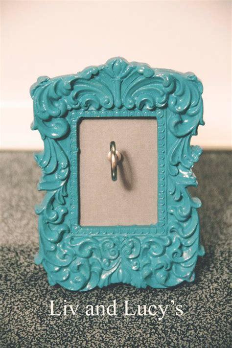 25 best ring holder frame ideas on diy