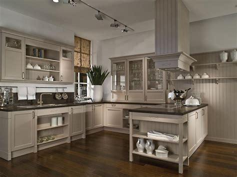 caseo cuisine cuisines équipées et meubles caséo