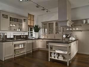 Amerikanische Küche Kaufen : cuisines quip es et meubles cas o ~ Sanjose-hotels-ca.com Haus und Dekorationen