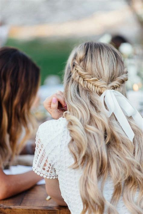 hair styles 1000 ideas about curls hairstyles on 6986