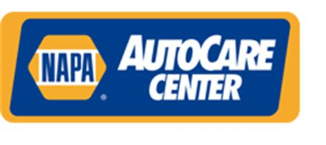 auto repair paterson nj  jersey service car
