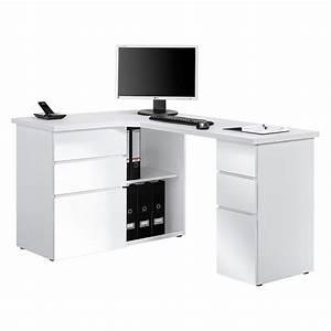 Kleiner Schreibtisch Weiß : kleiner schreibtisch wei hochglanz 17 deutsche dekor ~ A.2002-acura-tl-radio.info Haus und Dekorationen