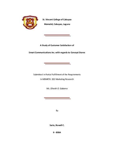 Yale apply essay public speaking essay pdf office problems solved ltd office problems solved ltd