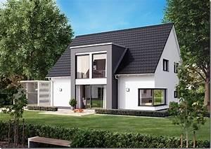 500 Euro Häuser : heinz von heiden rabatt heinz von heiden blog ~ Lizthompson.info Haus und Dekorationen