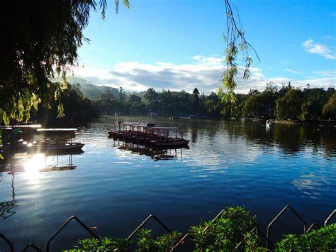 places  visit  baguio
