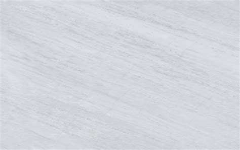 white marble floor texture and marble texture seamless home decorating