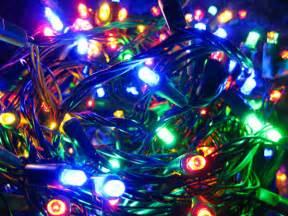 led christmas lights 100 led 100xledxmas