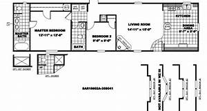 18 Cool Mobile Home Wiring Diagram