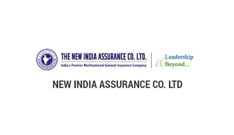 india assurance company limited benefitsfeatures