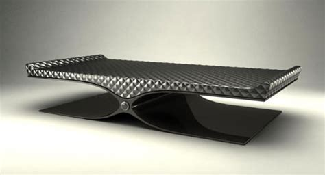 aeron tozier working out the design language of carbon