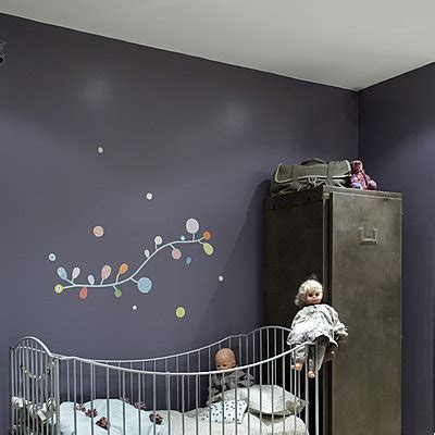 ambiance chambre ambiance chambre bébé tendance
