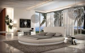 Chambre A Coucher Italienne Classique by Chambre Italienne Design Id 233 Es D 233 Co Moderne