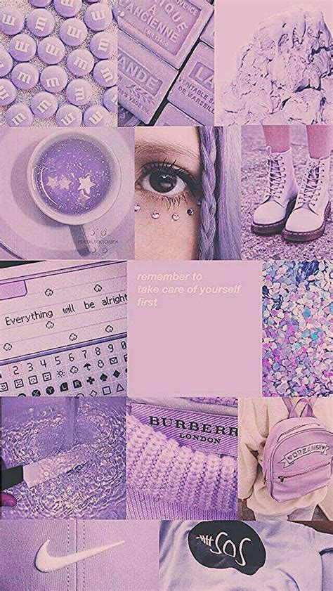 purple wallpaper ungu