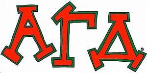 alpha gamma delta white county panhellenic With alpha gamma delta letters