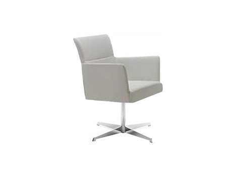 fauteuil de bureau pivotant petit fauteuil hagen de bureau pied pivotant seanroyale