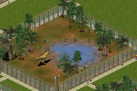 108 Games Like, zoo Tycoon : Dinosaur Digs, games Like