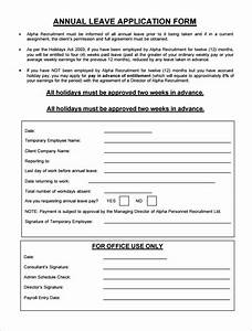 Sample leave request forms template request forms templ on sample leave request form facile thecheapjerseys Image collections