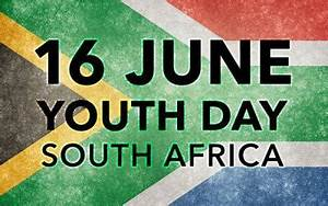 Youth Day - Activate!