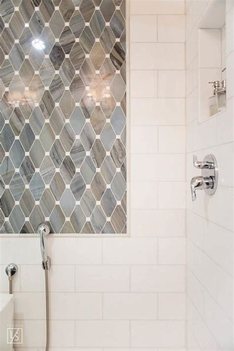wall mounted medicine cabinet no mirror gorgeous walk in shower is fitted with white subway wall