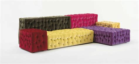 canapé modulable design sofa r so on canapes deco salon and